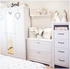 shabby chic bedroom furniture shabby living crochet adore bedroom furniture shabby chic