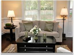 awesome small living room transformation in new orleans west elm orleans style home decor nice astonishing home stores west elm