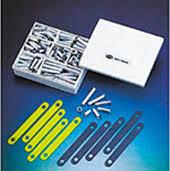 Купить аксессуары для брошюровщиков - в интернет-магазине ...