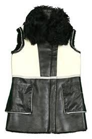 Детская верхняя одежда для девочек <b>FMJ</b> - купить в интернет ...