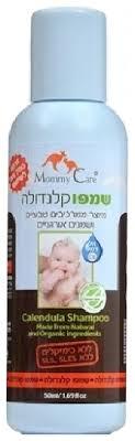 Купить <b>органический шампунь на основе</b> лечебных трав on baby ...