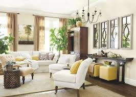 living room ideas for cheap: large wall decor ideas for living room home design ideas
