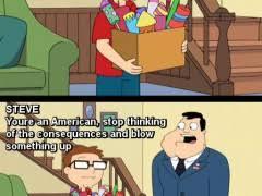 American Dad Meme | WeKnowMemes via Relatably.com
