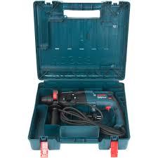 <b>Перфоратор</b> SDS-plus <b>Bosch GBH 240</b>, 790 Вт, 2.7 Дж в Москве ...