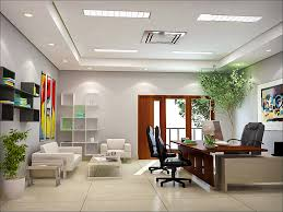 alluring cool office interior home office interior design ideas alluring person home office design