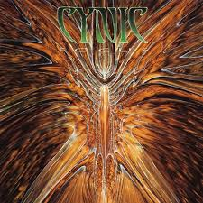 <b>Cynic</b>: Focus [Expanded Edition] - Music on Google Play
