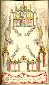 Visite guidée des archives Archives départementales des Pyrénées-Orientales   samedi 21 septembre 2019 - Unidivers