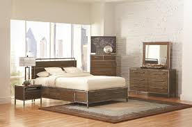 arcadia industrial bedroom set buy industrial furniture