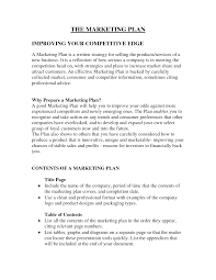 how to write a proposal thesis statement how to write essay proposal how to write a thesis statement for a proposal essay how