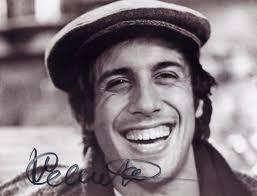Картинки по запросу фото итальянских актеров