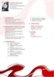 model de cv rouge format word original model de cv rouge format model de cv rouge format word original model de cv rouge format word original