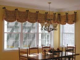 kitchen valances yellow curtain white mirror window full size of kitchen affordable kitchen valances window with white mir