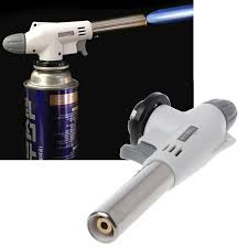 top 9 most popular butane <b>torch</b> weld brands and get free shipping ...