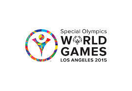 Image result for special olympics 2015 logo download