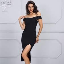 Adyce 2019 New Summer <b>White</b> Bandage <b>Dress Women Vestidos</b> ...