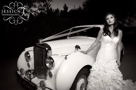 hollywood glamour: part  jfp old hollywood bridal  part