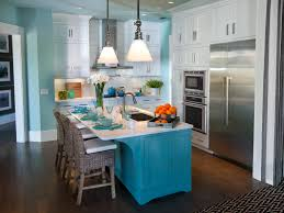Decor For Kitchen Counters Apartment Kitchen Countertop Decorating Ideas