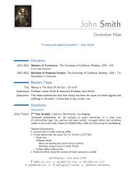 Resume Format Online   Blank Resume Pdf Download How to write a CV Server Resume Besides Video Editor Resume Furthermore Tips For Resume With  Beauteous Phd Resume Also Experience