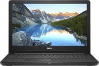 Купить <b>Ноутбуки Dell</b> (Делл) в интернет-магазине DNS ...