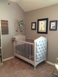 baby boy bedroom ideas combined with easy on the eye furniture and accessories with smart decor 1 baby boy room furniture