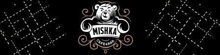 Кафе-бар «<b>Mishka</b>» | ВКонтакте