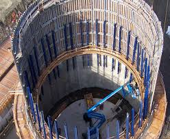 <b>Scaffold</b>   Forming and Shoring   Fireproofing   BrandSafway