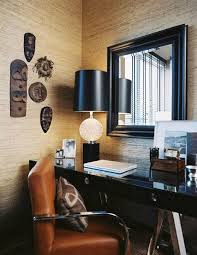 amazing manly office decor 2 masculine office decorating ideas amazing office decor