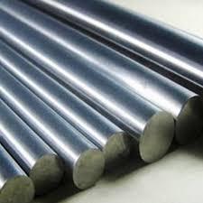 <b>Stainless Steel</b> Round Bars - <b>Stainless Steel</b> 303, <b>304L</b> And <b>304</b> ...
