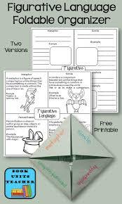 peter pan book unit similes metaphors and personification peter pan book unit similes metaphors and personification book units teacher