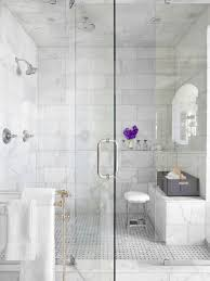 bathroom white tiles: saveemail traditional bathroom cbef  w h b p traditional bathroom