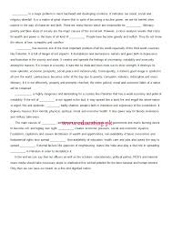 essay different types of essays essay on different topics pics essay essay on different topics different types of essays