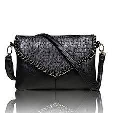 2019 New Fashion Cute Envelope Bag Women ... - Amazon.com