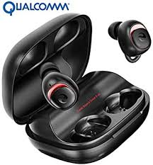 Bluetooth Earbuds Wireless Earbuds Bluetooth ... - Amazon.com