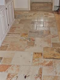 Kitchens Floor Tiles Brown Tiled Kitchen Floors Brown Marble Tile Kitchen