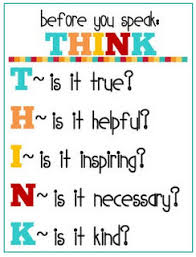 Positive Behavior Quotes. QuotesGram via Relatably.com