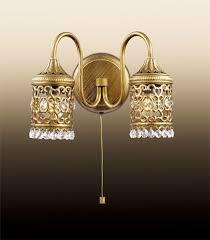 <b>Бра</b> с выключателем <b>Odeon</b> Light Salona <b>2641</b>/<b>2W</b> купить в ...