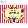 <b>Yeele</b> Happy <b>Birthday Party</b> Palace Crystal Diamond Photography ...