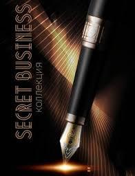 <b>Чернильные картриджи для перьевой</b> ручки любого класса ...