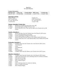 stage manager resume sample back to stellar resume samples aea stage manager resume sample back to stellar resume samples aea stage manager resume stage manager resume special skills stage manager resume example