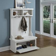 most seen images in the awesome designs ideas of storage bench with coat rack gallery amazing entryway furniture hall tree image