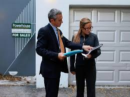 the highest paying jobs you can get out a bachelor s degree real estate agent