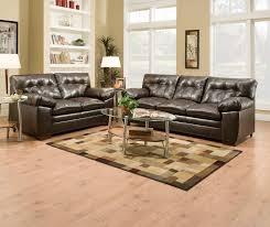 simmons bishop living room furniture collection big lots big living room furniture living room