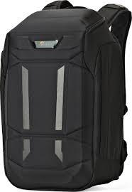 <b>Рюкзак Lowepro DroneGuard</b> Pro 450, LP37135-PWW, черный