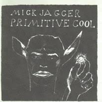 <b>Primitive</b> Cool