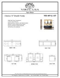 bathroom vanity sizes chart bathroom mirror cabinet lights bathroom vanity sizes chart floor tiles design for living room
