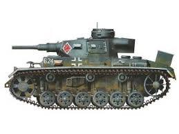 <b>Радиоуправляемые</b> модели немецких <b>танков</b>