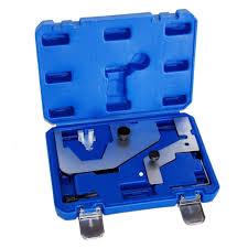 Garage Equipment & Tools Engine <b>Camshaft Timing Tool</b> Kit ...