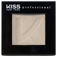 Купить Kiss New York Professional <b>Монотени для век</b> на Яндекс ...