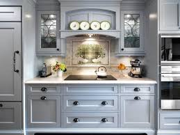 english cottage kitchen style wooden cabinetry
