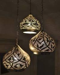 moroccan pendant chandelier lamp ceiling light fixture in ceiling pendant lights ceiling pendant lights chandelier pendant lighting